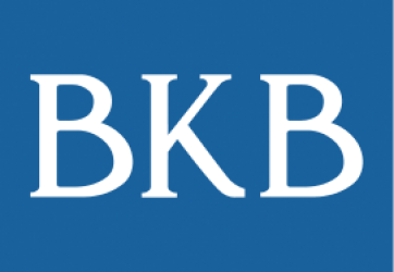 Beloritsky, Klaiman & Baryshnikov